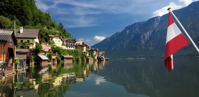 moving_to_austria-1