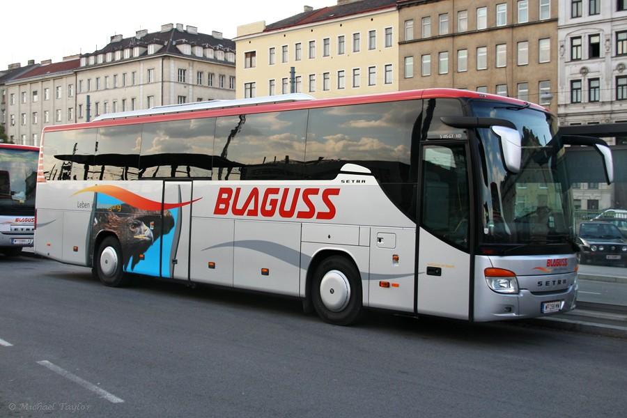 blaguss-5080-mt