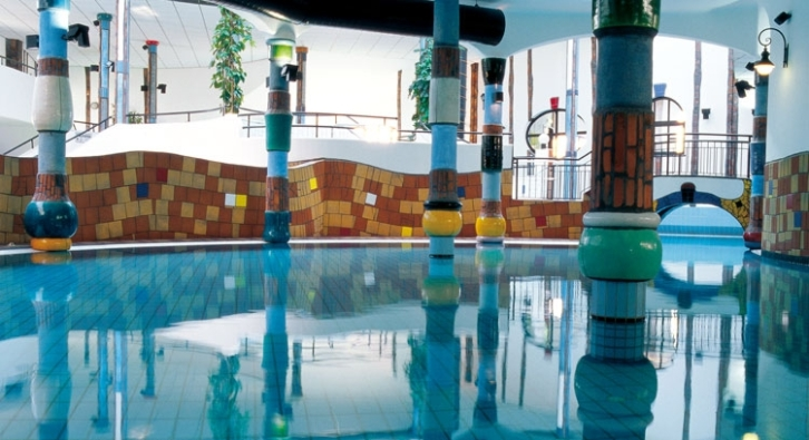 therme2-gr